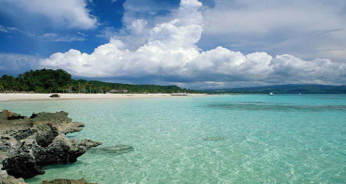 12-Ocean_Beach_012